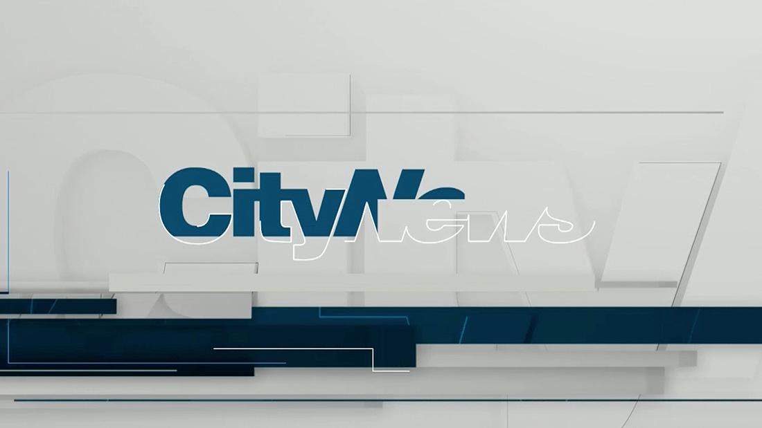 ncs_canada-citynews-graphics_0003