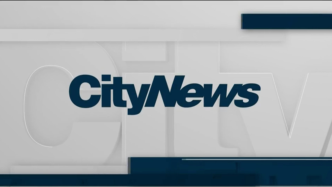 ncs_canada-citynews-graphics_0006