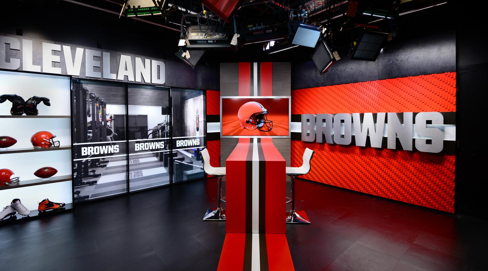NCS_NFL_Cleveland-Browns_TV-Studio_0001