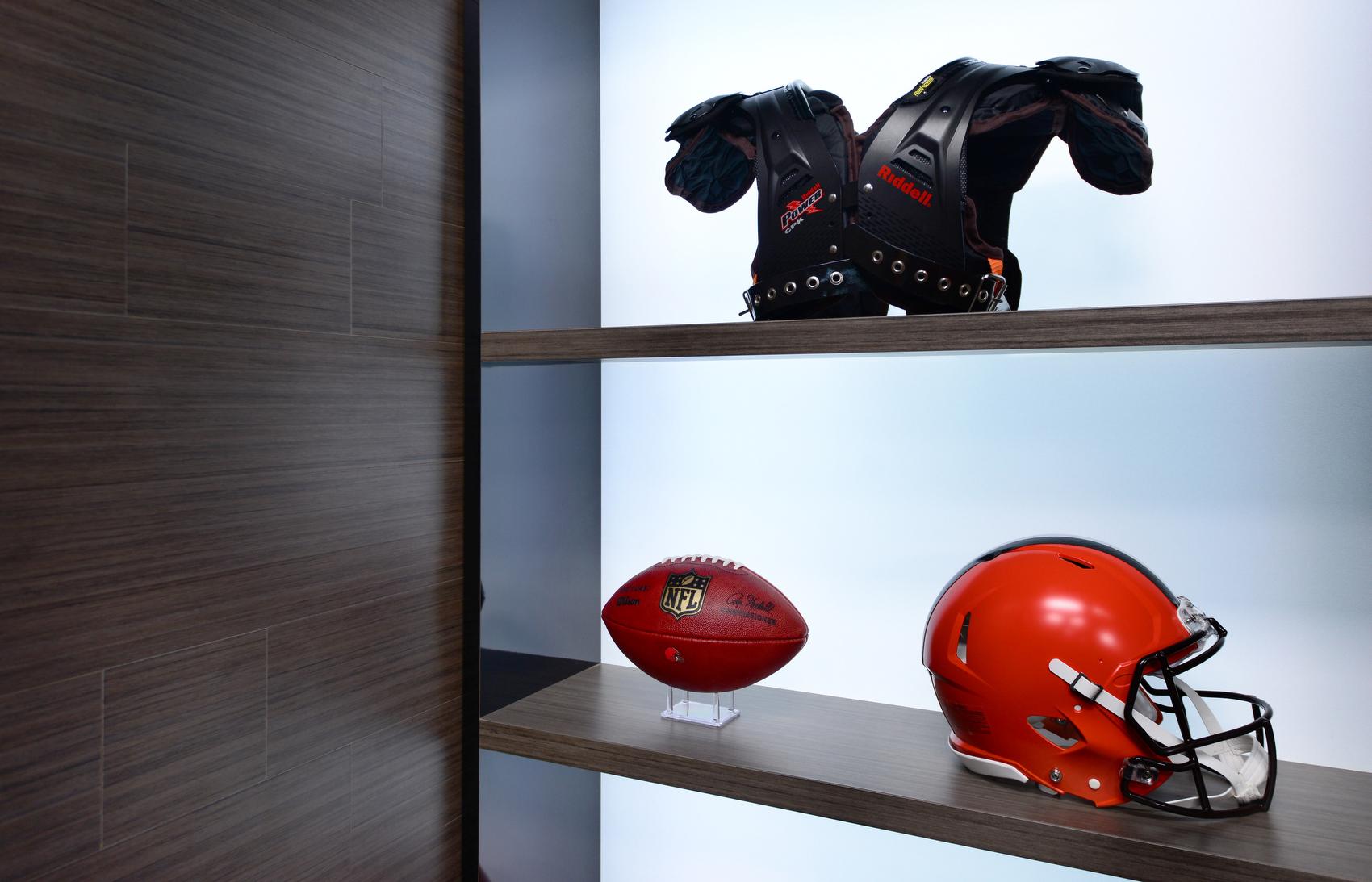 NCS_NFL_Cleveland-Browns_TV-Studio_0002