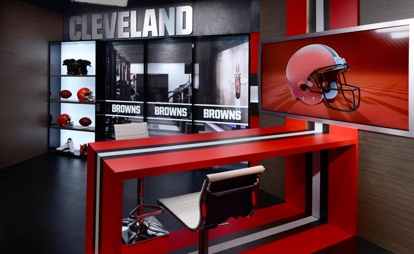 NCS_NFL_Cleveland-Browns_TV-Studio_0003
