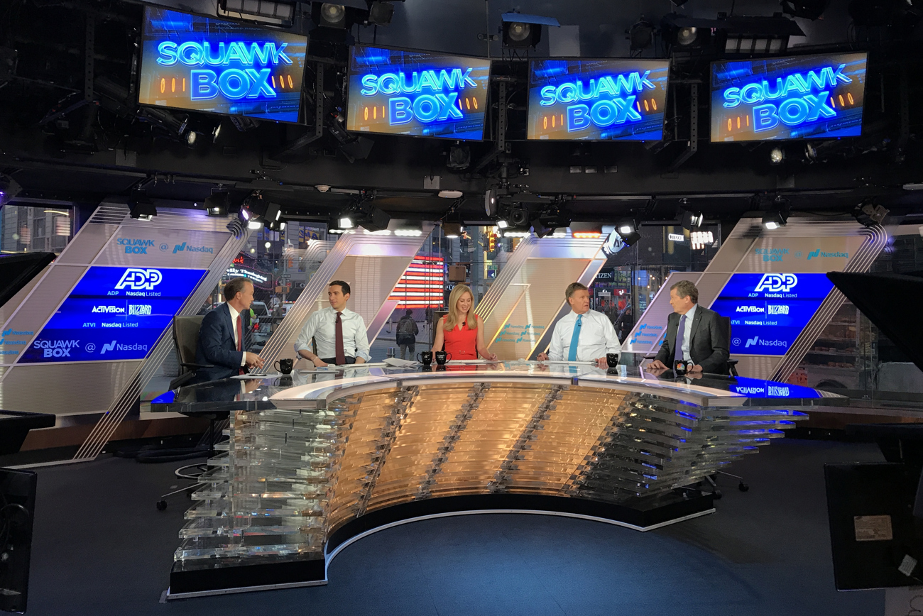 ncs_CNBC-Squawk-Box-Studio_0001