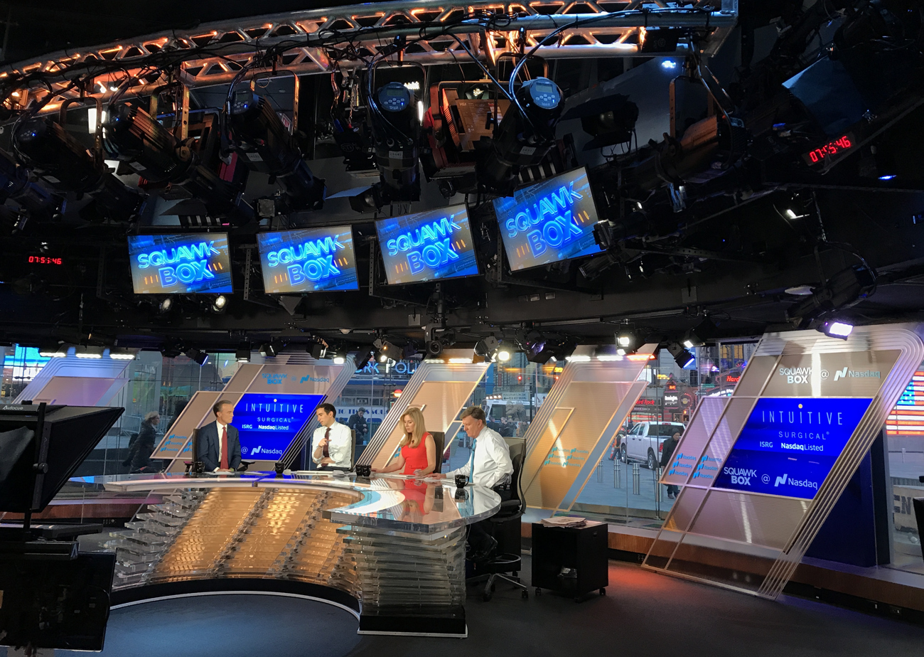 ncs_CNBC-Squawk-Box-Studio_0002