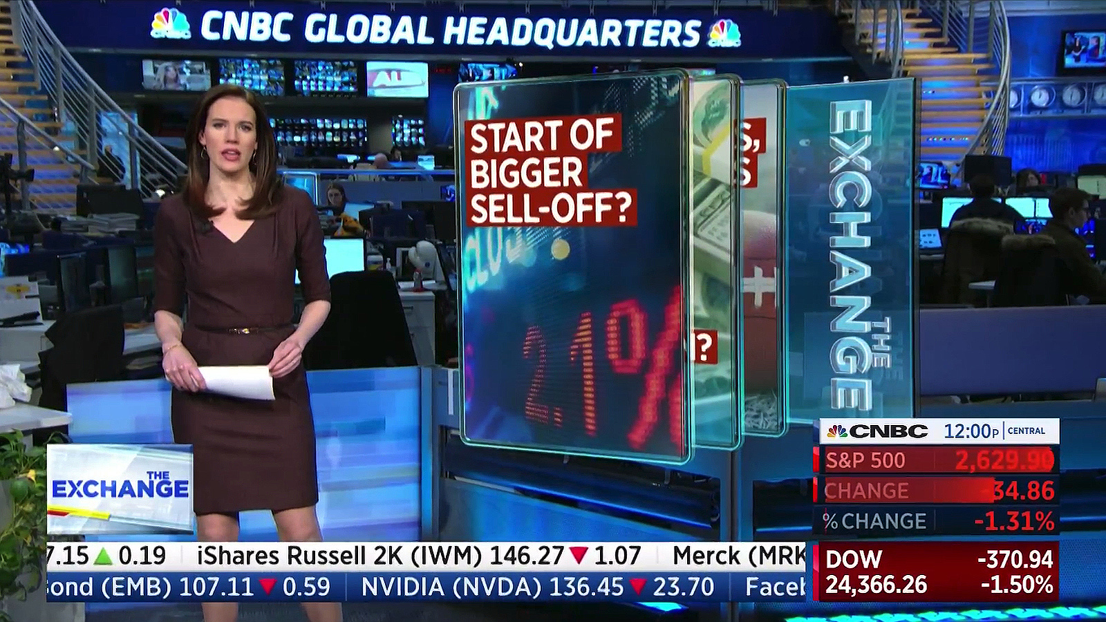 NCS_CNBC-The-Exchange_0001
