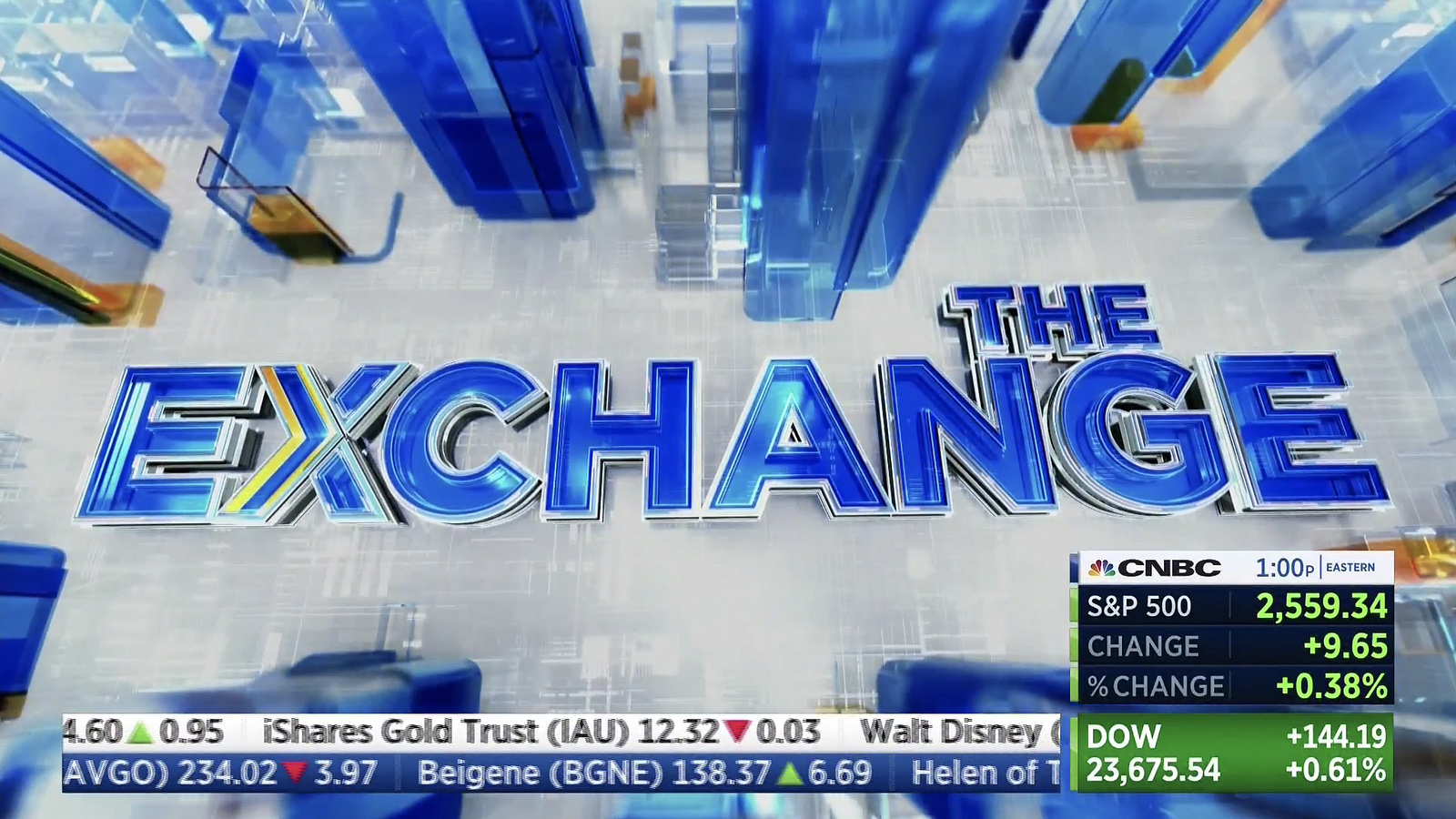 NCS_CNBC-The-Exchange_0002