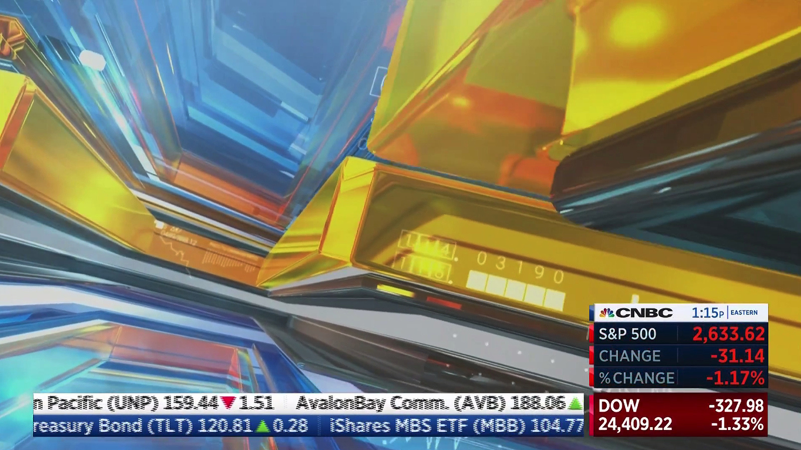NCS_CNBC-The-Exchange_0003