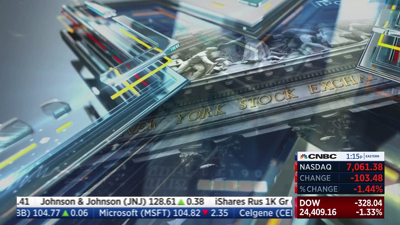 NCS_CNBC-The-Exchange_0006