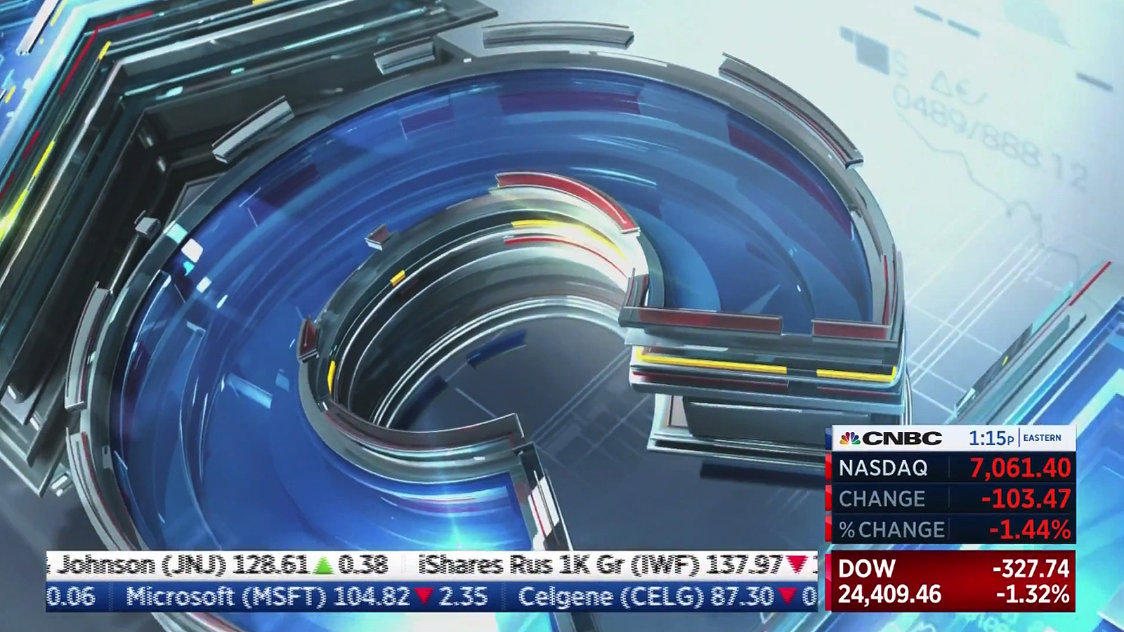 NCS_CNBC-The-Exchange_0007