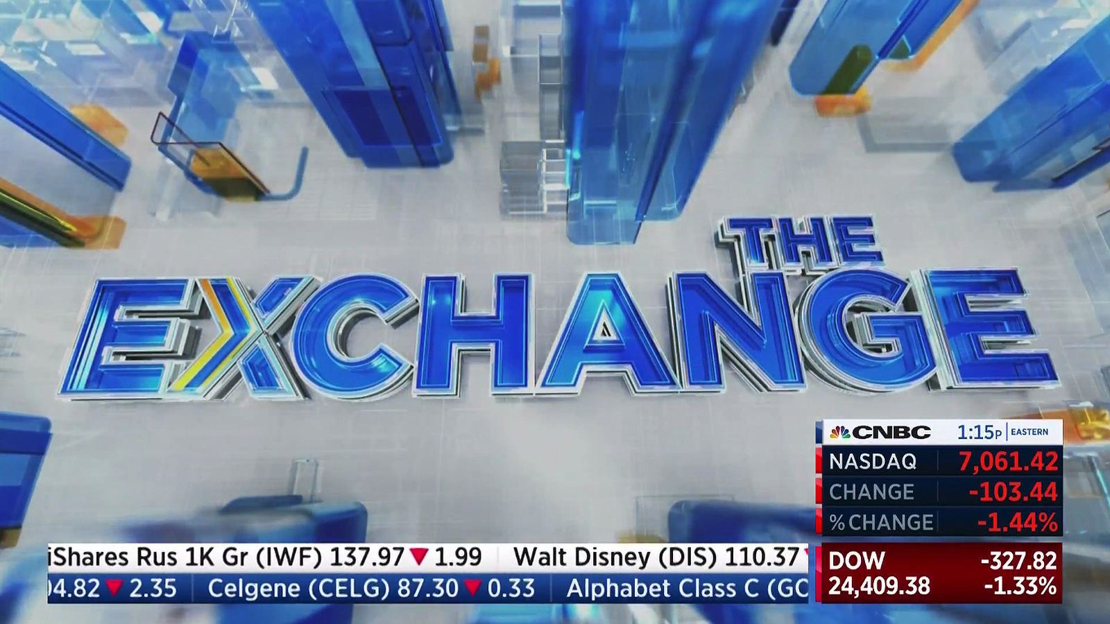 NCS_CNBC-The-Exchange_0008