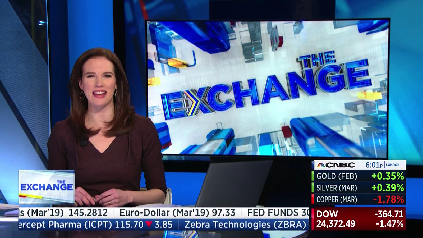 NCS_CNBC-The-Exchange_0010