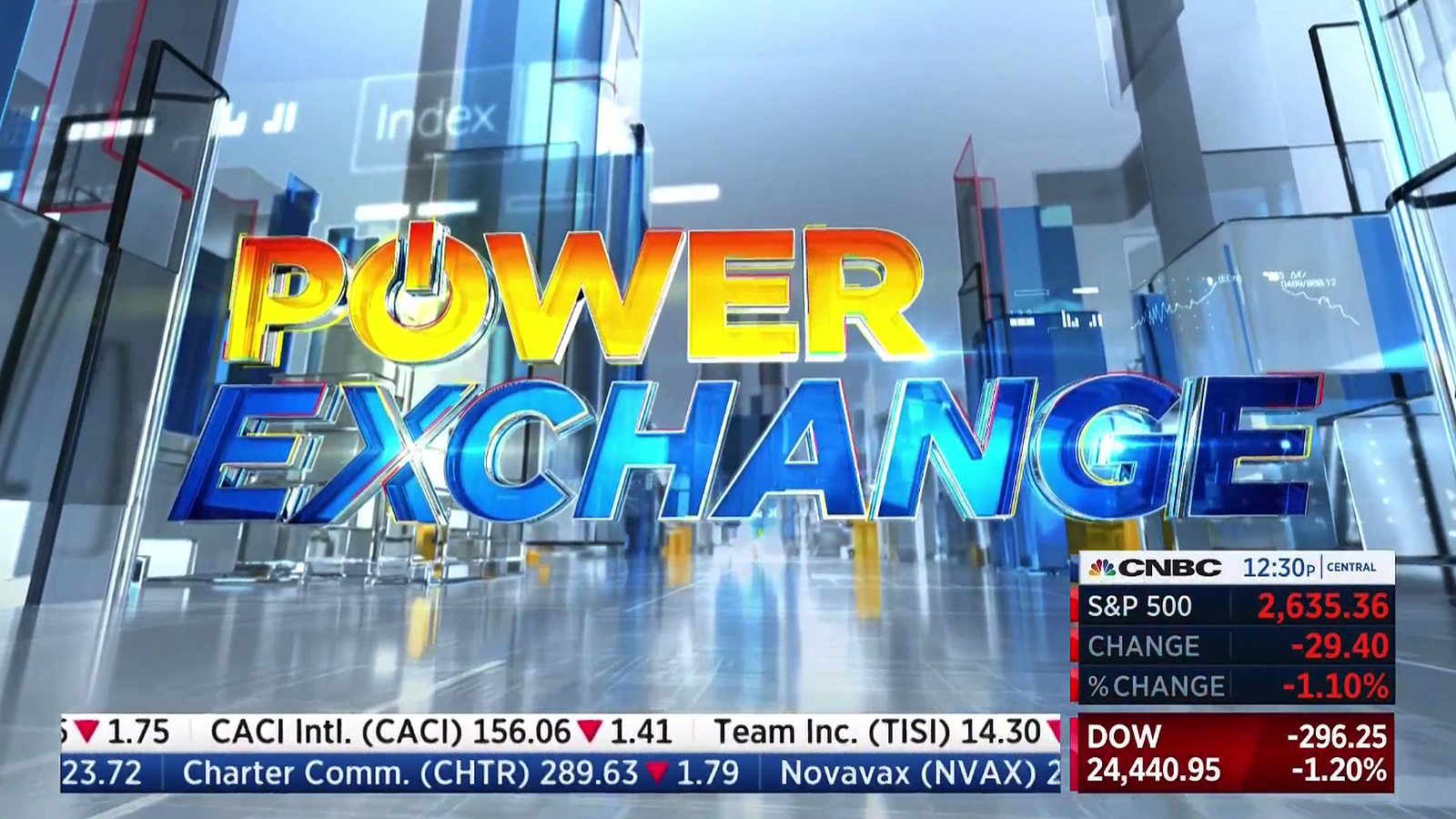 NCS_CNBC-The-Exchange_0012