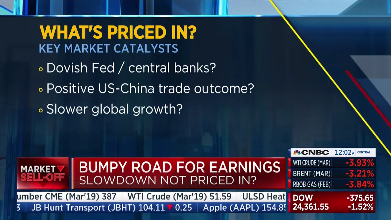 NCS_CNBC-The-Exchange_0013
