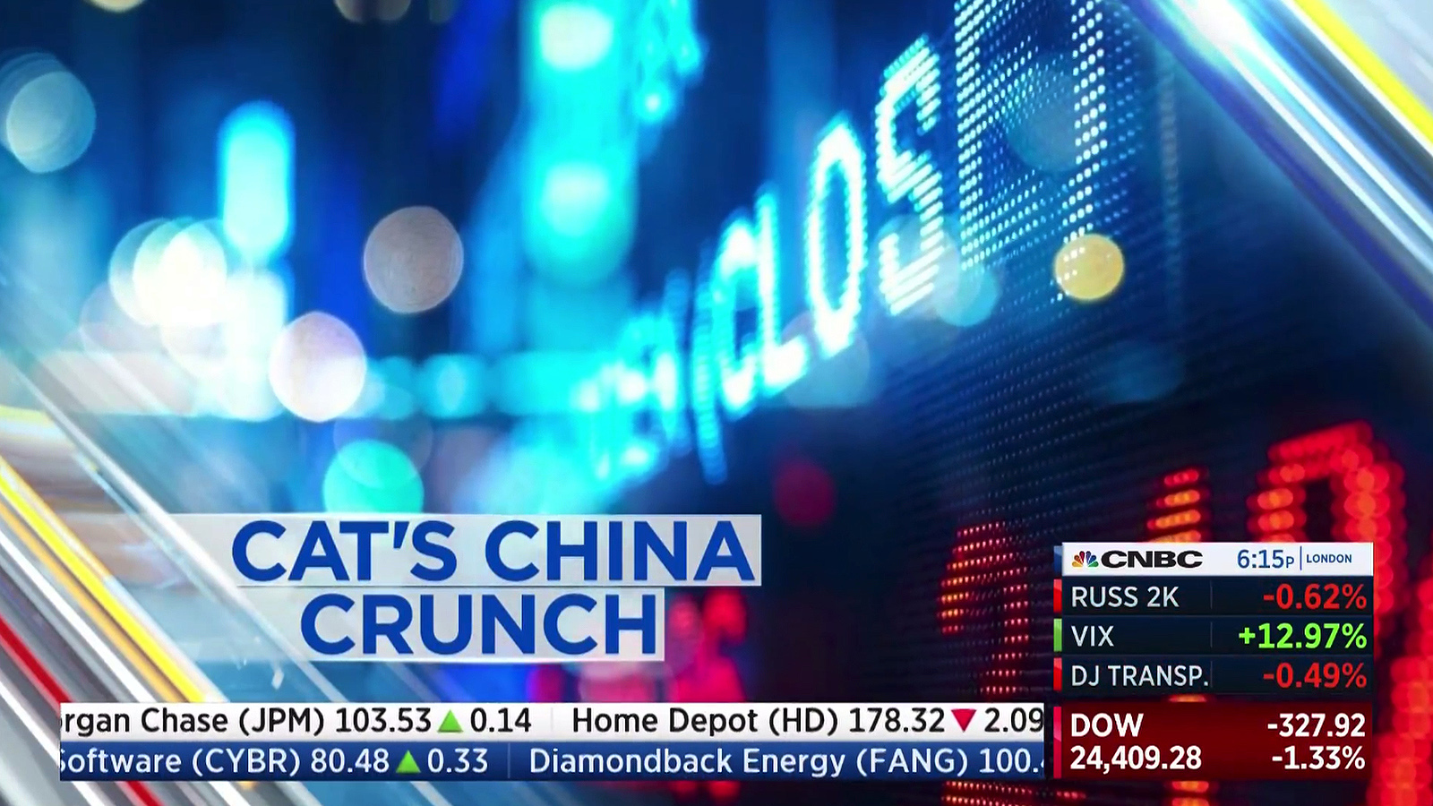 NCS_CNBC-The-Exchange_0014