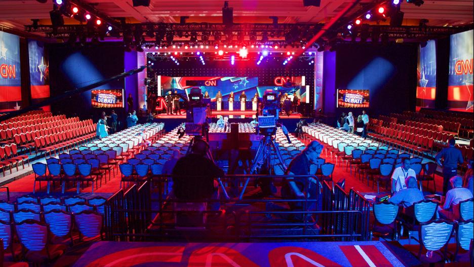 ncs_cnn-presidential-debate_001