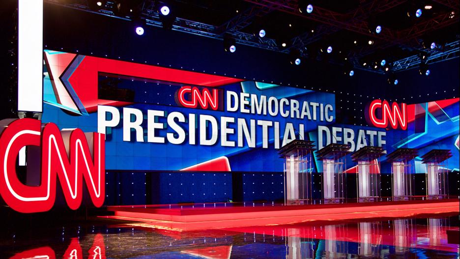 ncs_cnn-presidential-debate_002