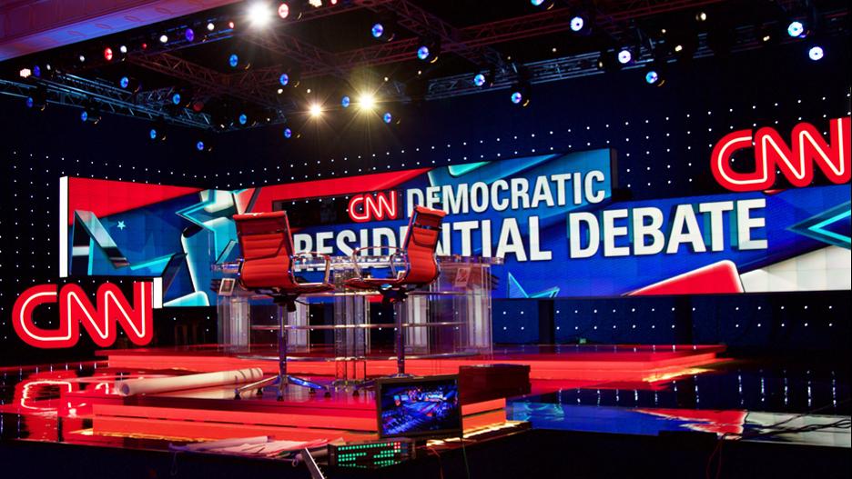 ncs_cnn-presidential-debate_003