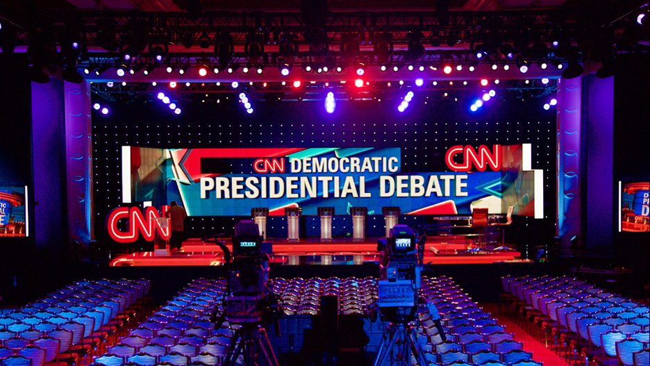 ncs_cnn-presidential-debate_004