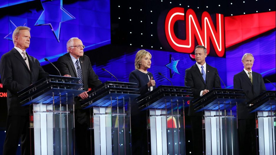 ncs_cnn-presidential-debate_005