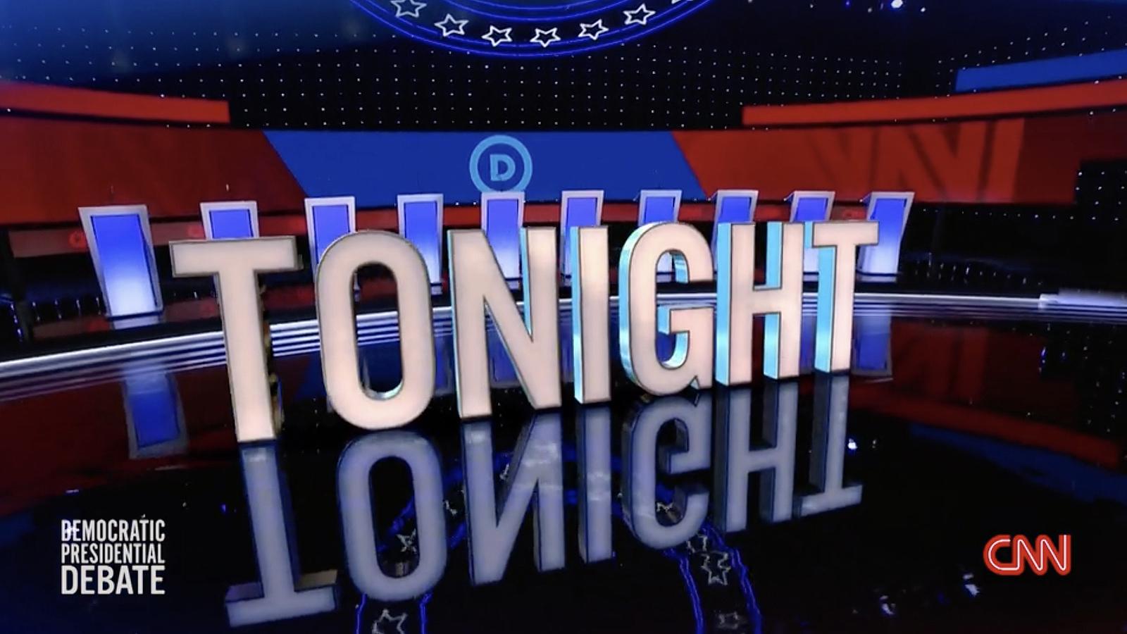 NCS_CNN-Dem-Debate-Cold-Open_Graphics_0002