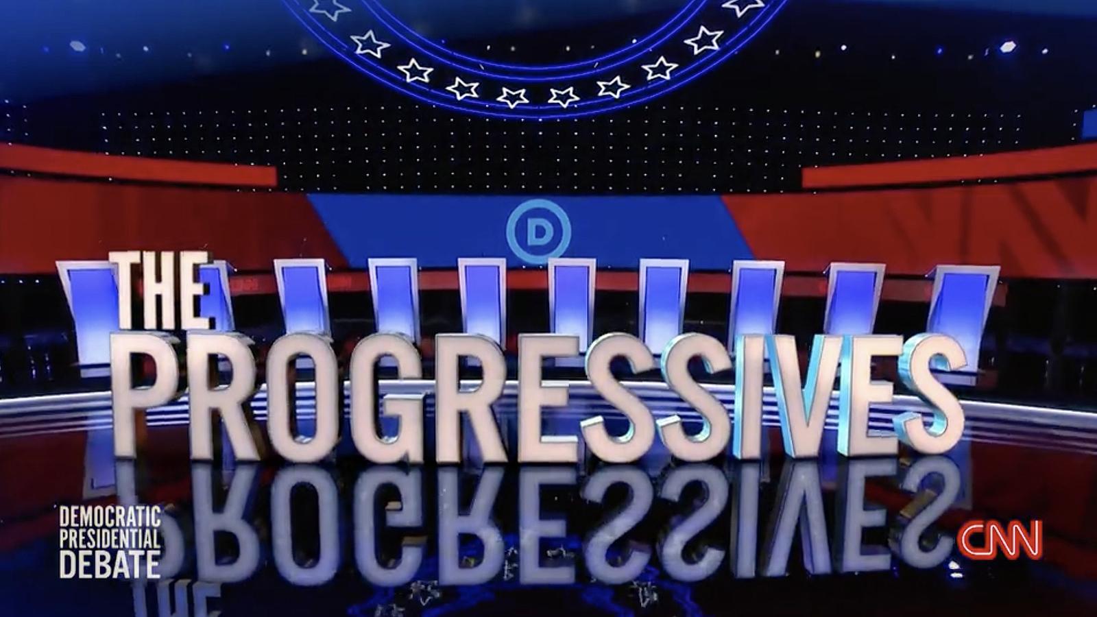 NCS_CNN-Dem-Debate-Cold-Open_Graphics_0005