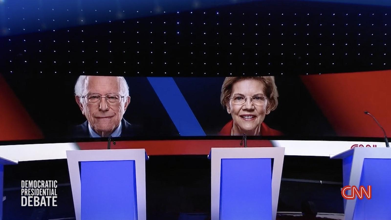 NCS_CNN-Dem-Debate-Cold-Open_Graphics_0006