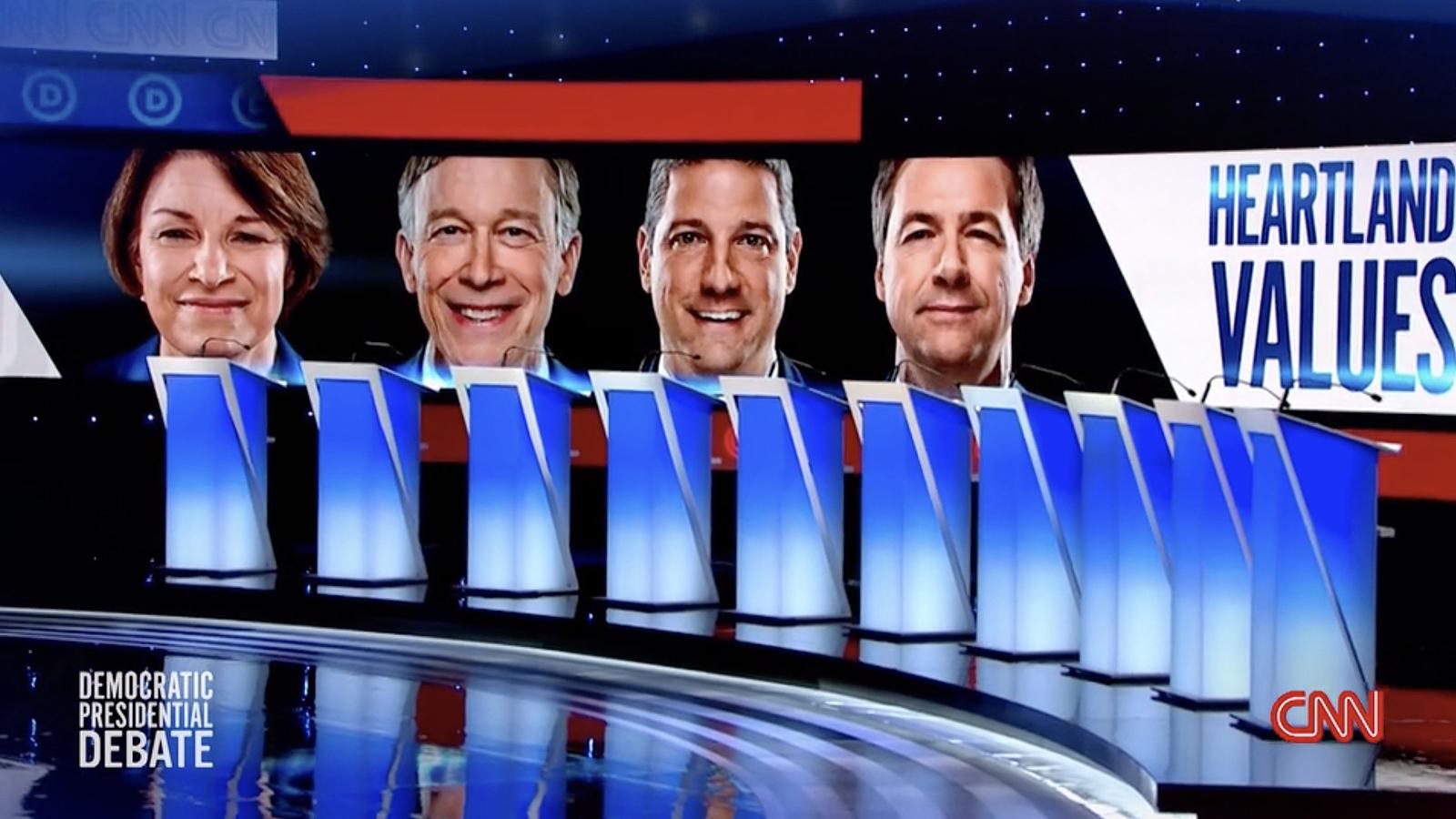 NCS_CNN-Dem-Debate-Cold-Open_Graphics_0008