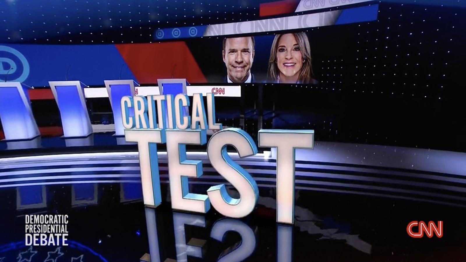 NCS_CNN-Dem-Debate-Cold-Open_Graphics_0009