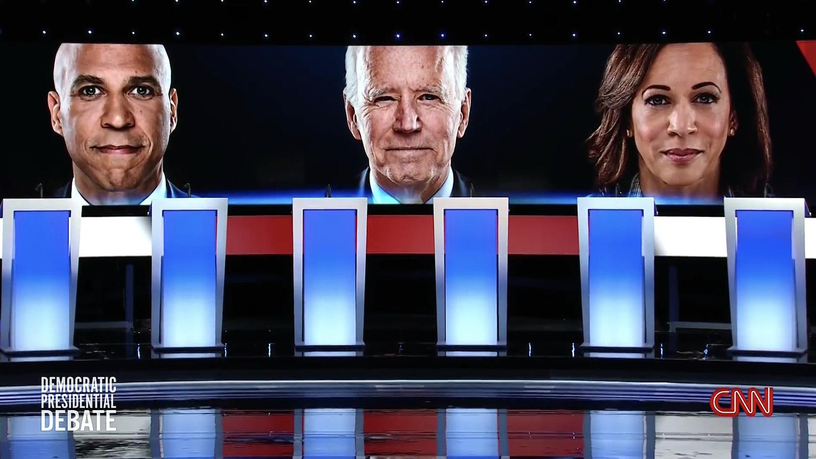 NCS_CNN-Dem-Debate-Cold-Open_Graphics_0010