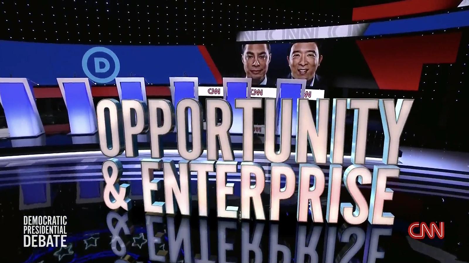 NCS_CNN-Dem-Debate-Cold-Open_Graphics_0011