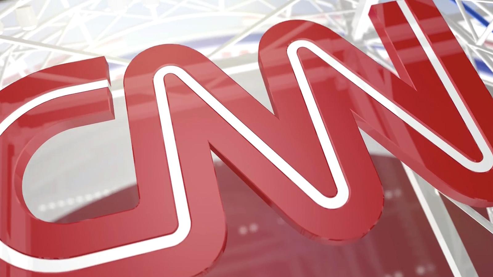 NCS_CNN-Dem-Debate-Cold-Open_Graphics_0014
