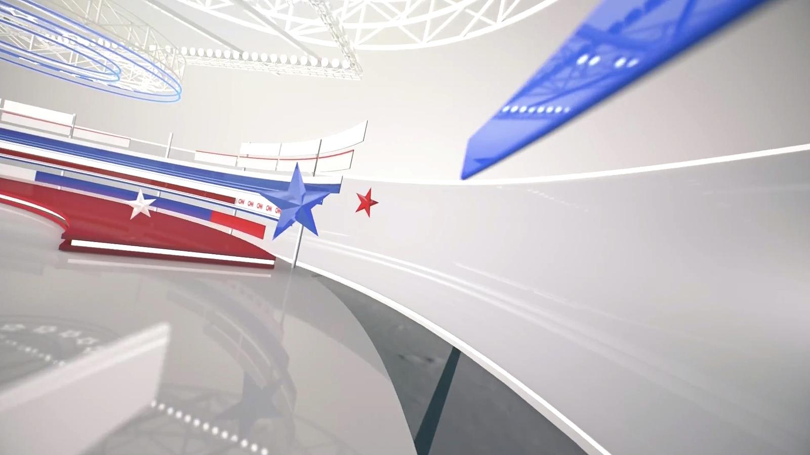 NCS_CNN-Dem-Debate-Cold-Open_Graphics_0015