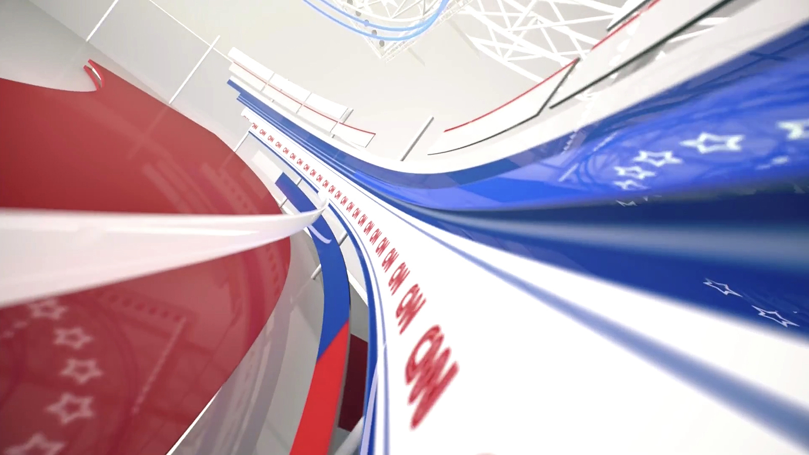 NCS_CNN-Dem-Debate-Cold-Open_Graphics_0016
