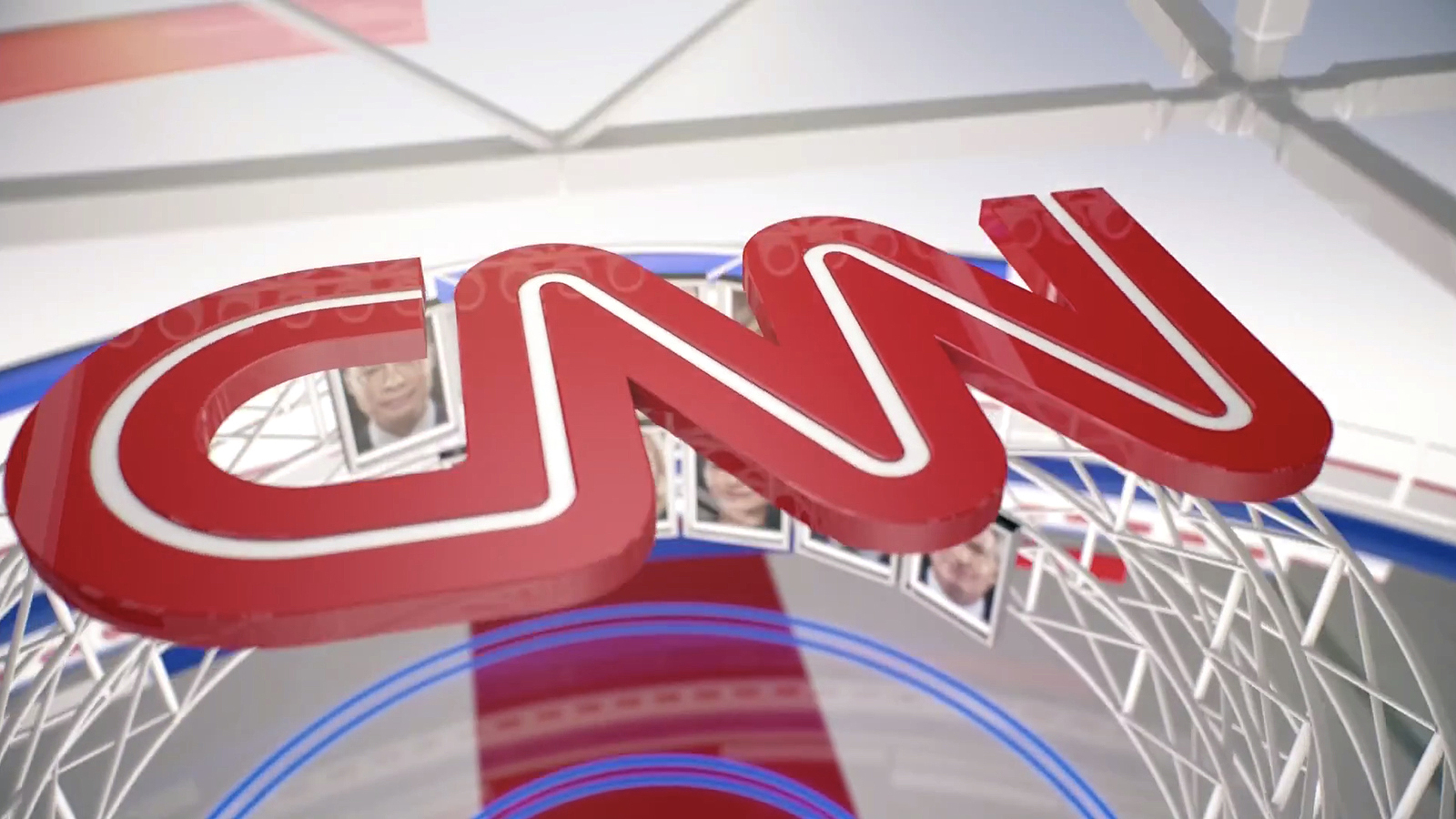 NCS_CNN-Dem-Debate-Cold-Open_Graphics_0017