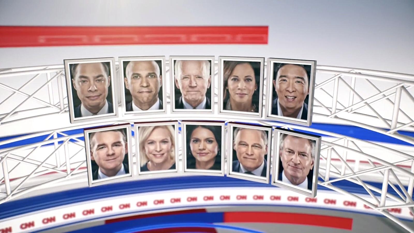 NCS_CNN-Dem-Debate-Cold-Open_Graphics_0018