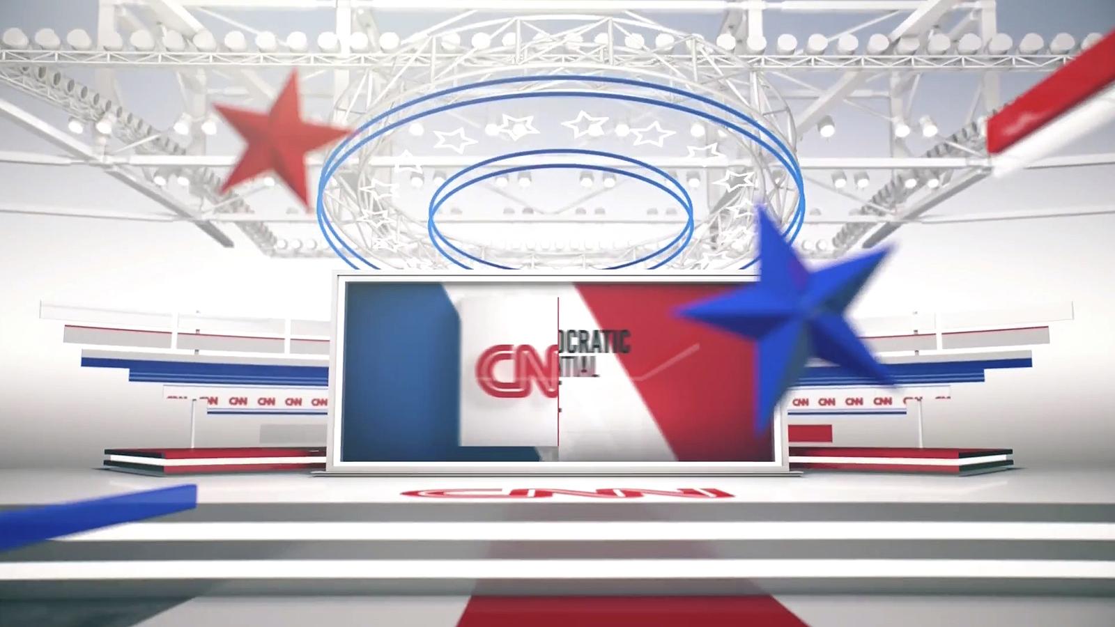 NCS_CNN-Dem-Debate-Cold-Open_Graphics_0019