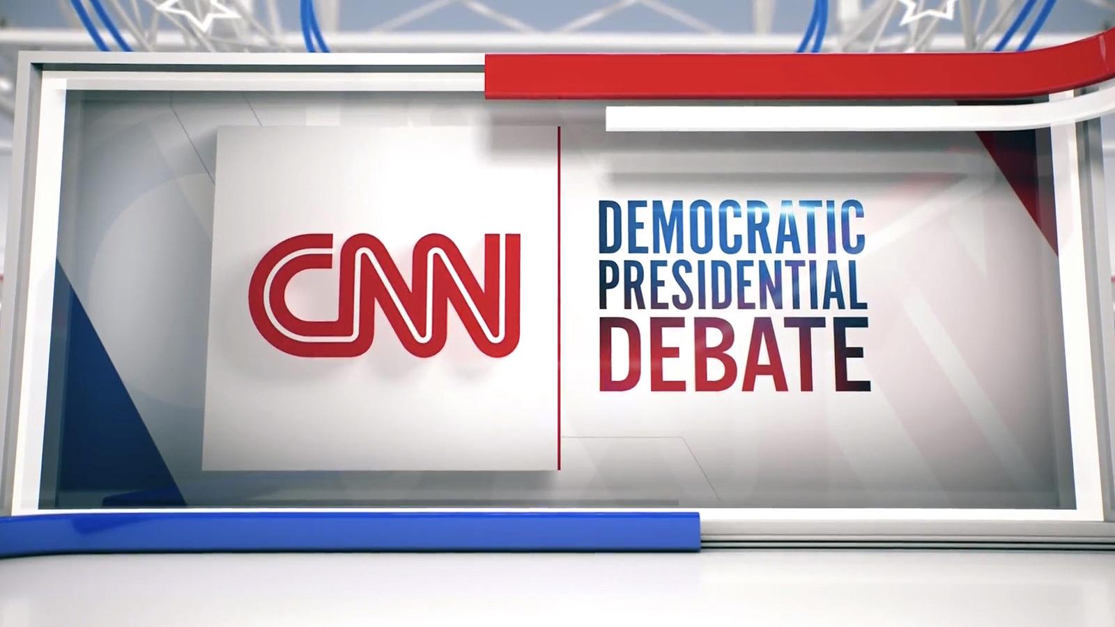 NCS_CNN-Dem-Debate-Cold-Open_Graphics_0020