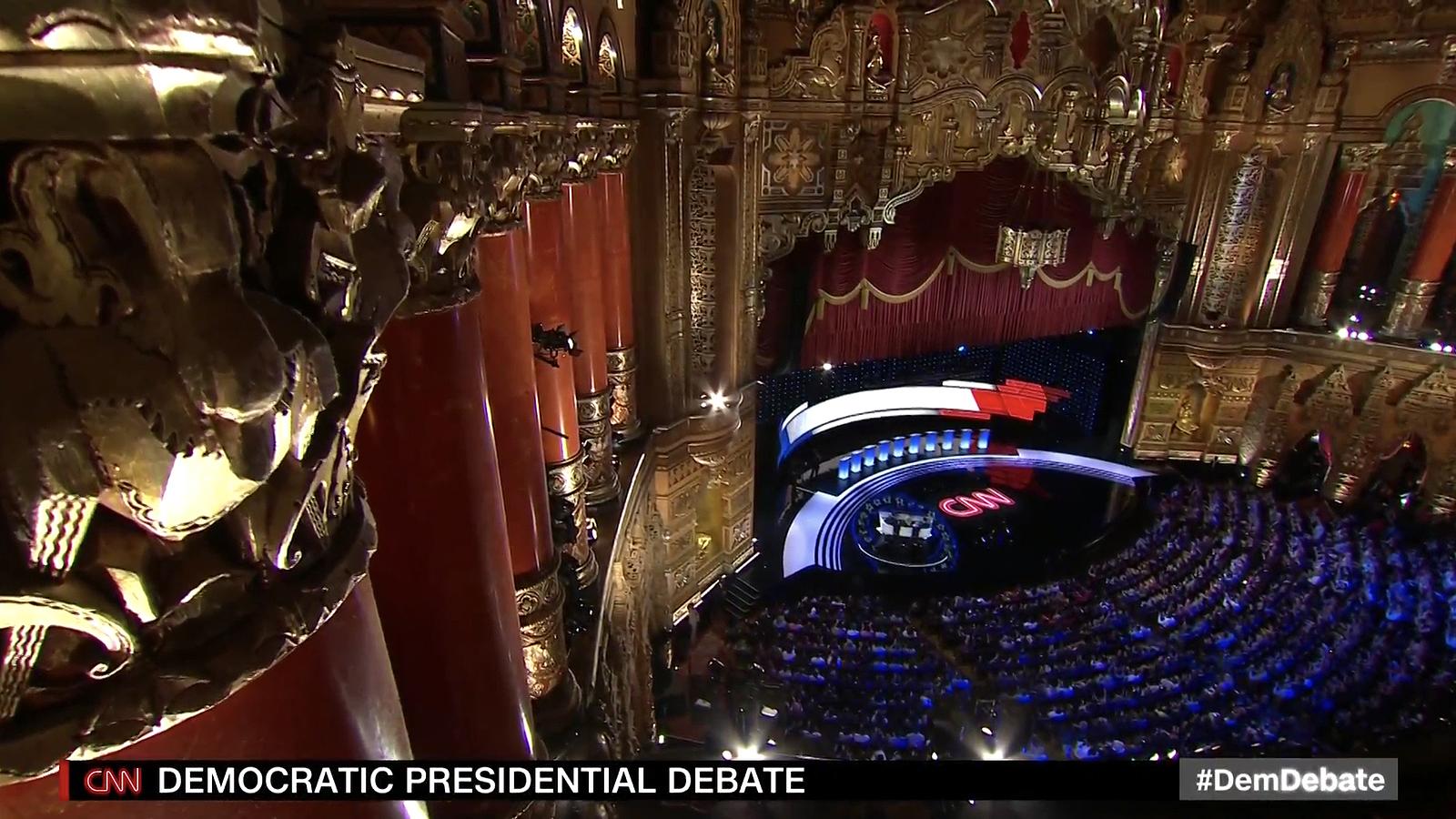 NCS_CNN-Dem-Debate-Cold-Open_Graphics_0021