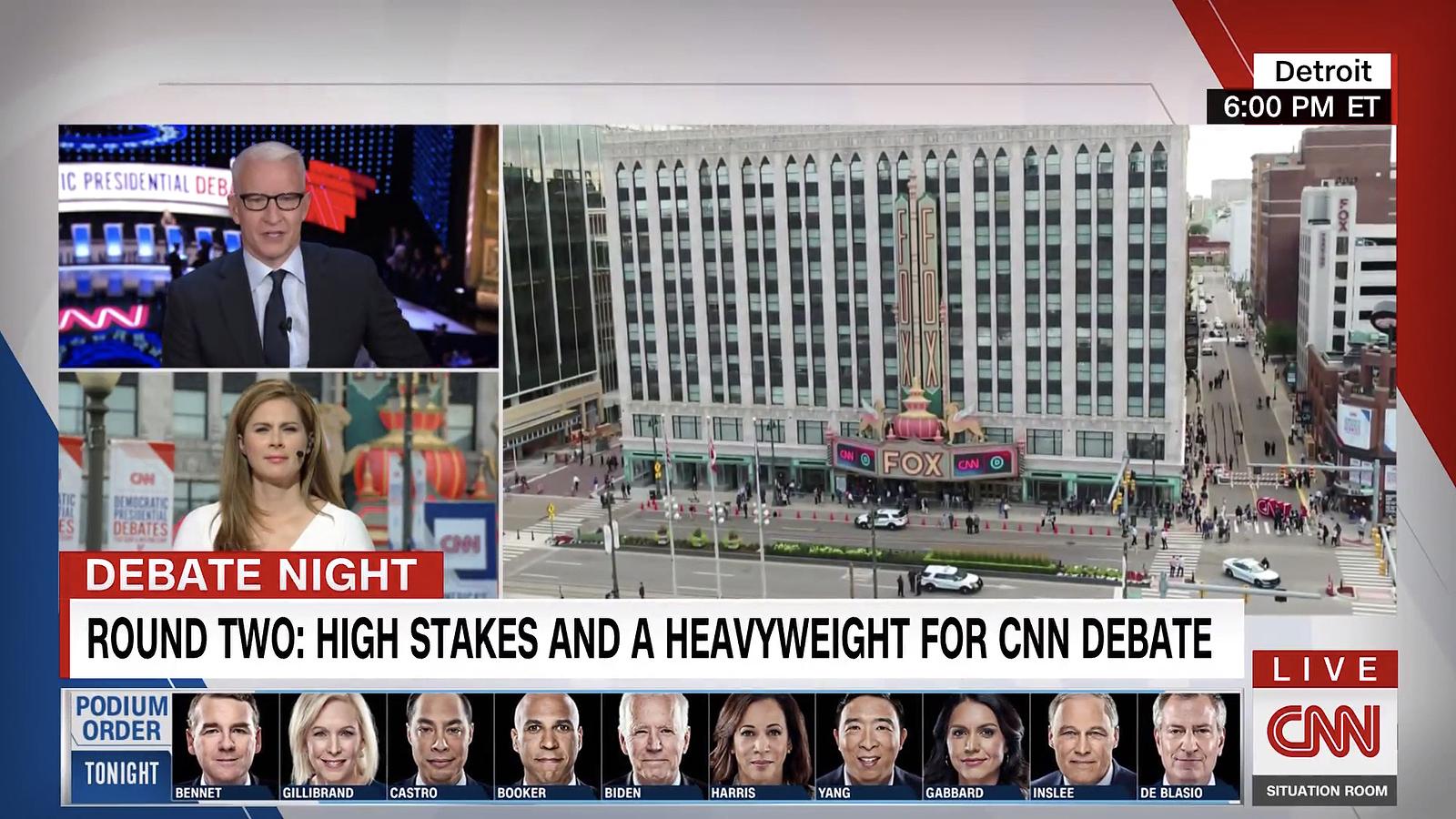 NCS_CNN-Dem-Debate-Cold-Open_Graphics_0022