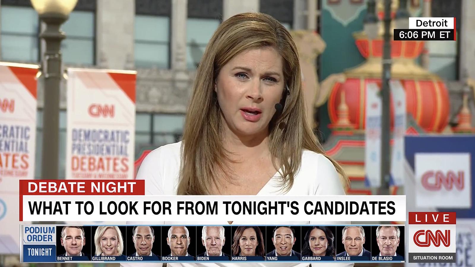 NCS_CNN-Dem-Debate-Cold-Open_Graphics_0023