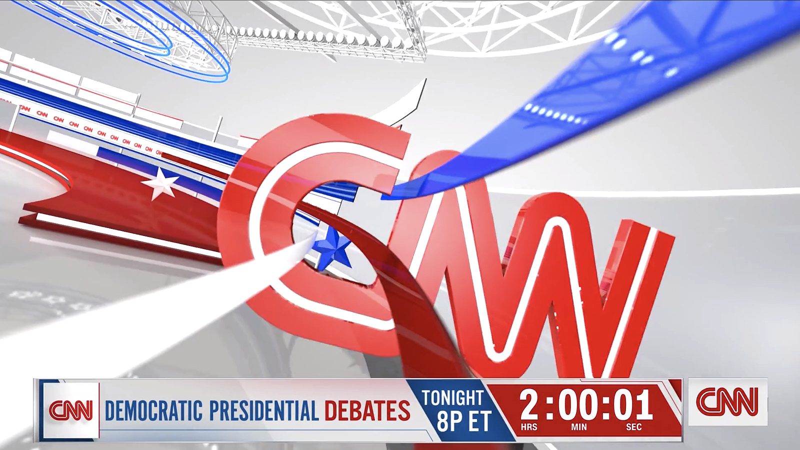 NCS_CNN-Dem-Debate-Cold-Open_Graphics_0024