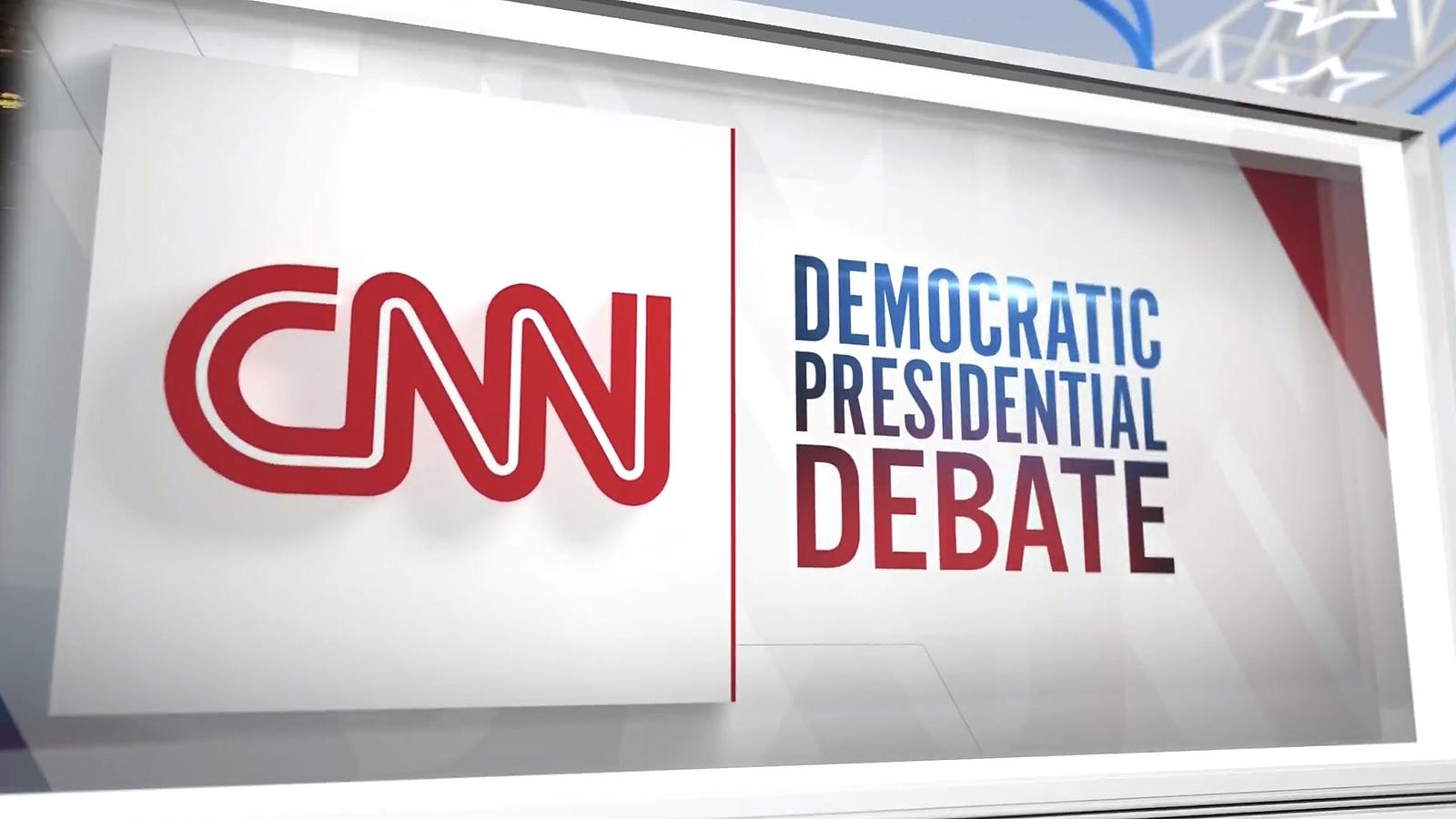 NCS_CNN-Dem-Debate-Cold-Open_Graphics_0026