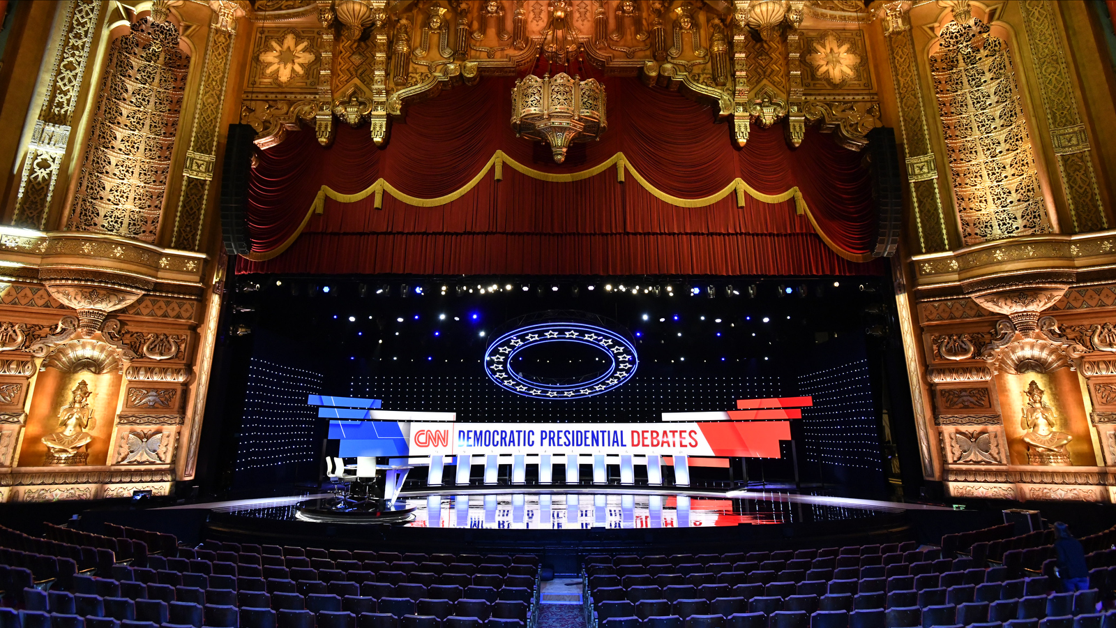 NCS_CNN-Democratic-Debate_Stage-Design-2019_0001