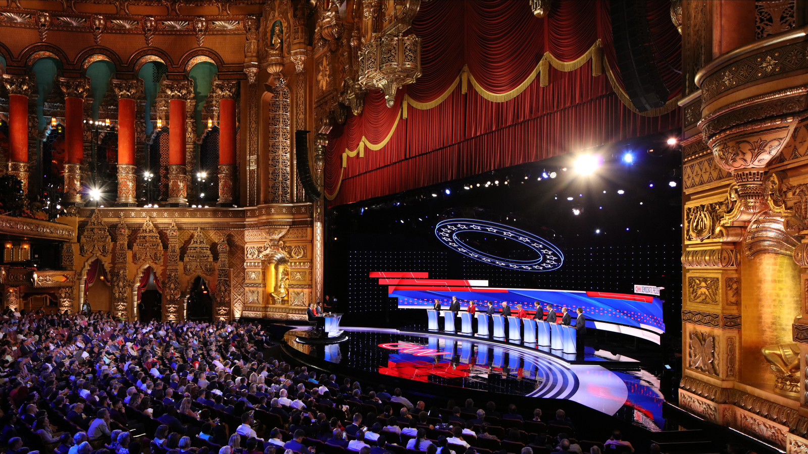 NCS_CNN-Democratic-Debate_Stage-Design-2019_0002