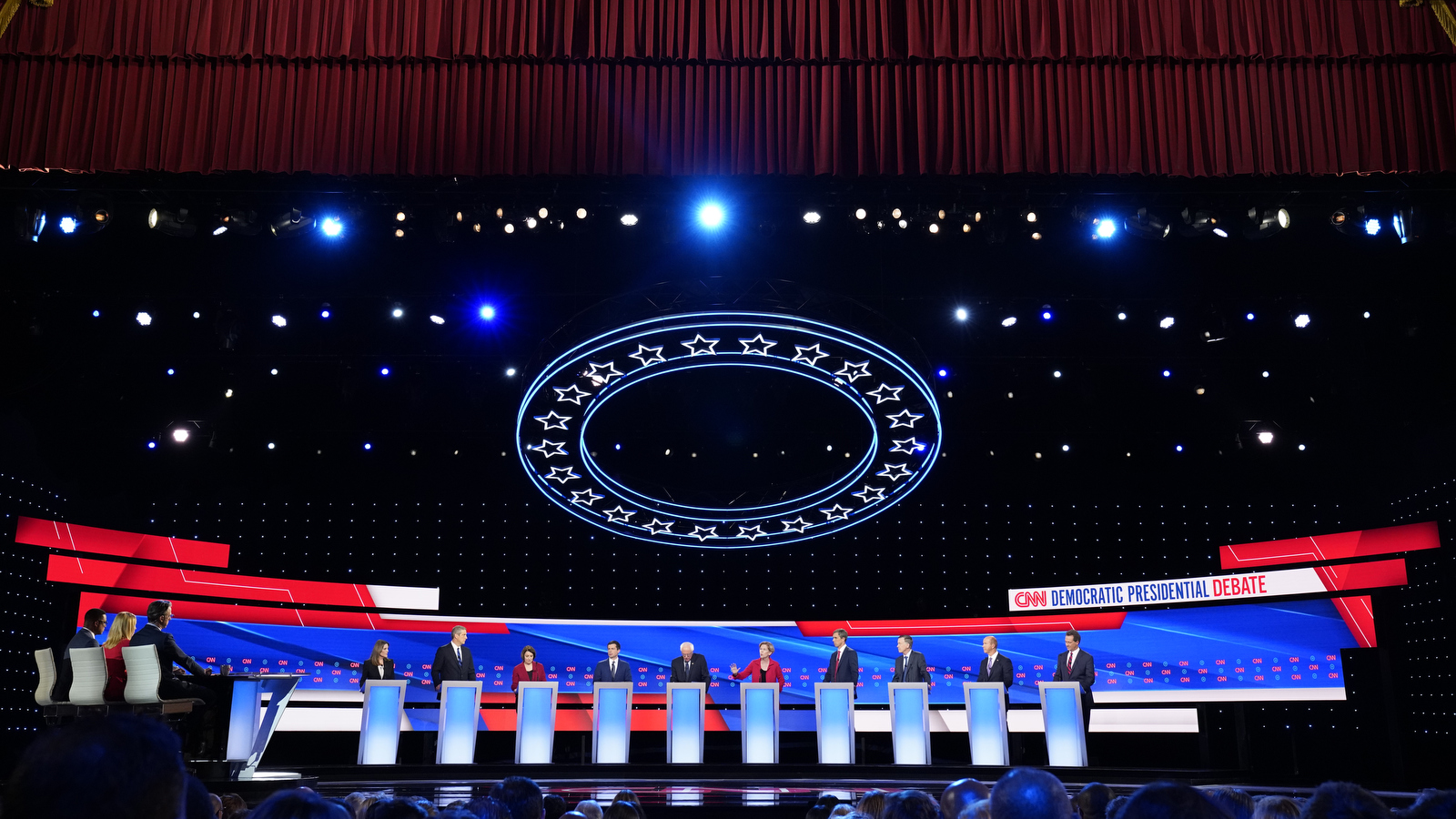 NCS_CNN-Democratic-Debate_Stage-Design-2019_0003