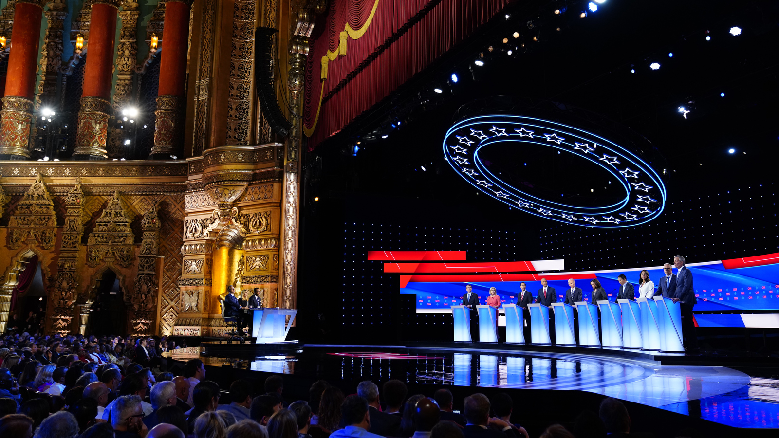 NCS_CNN-Democratic-Debate_Stage-Design-2019_0006
