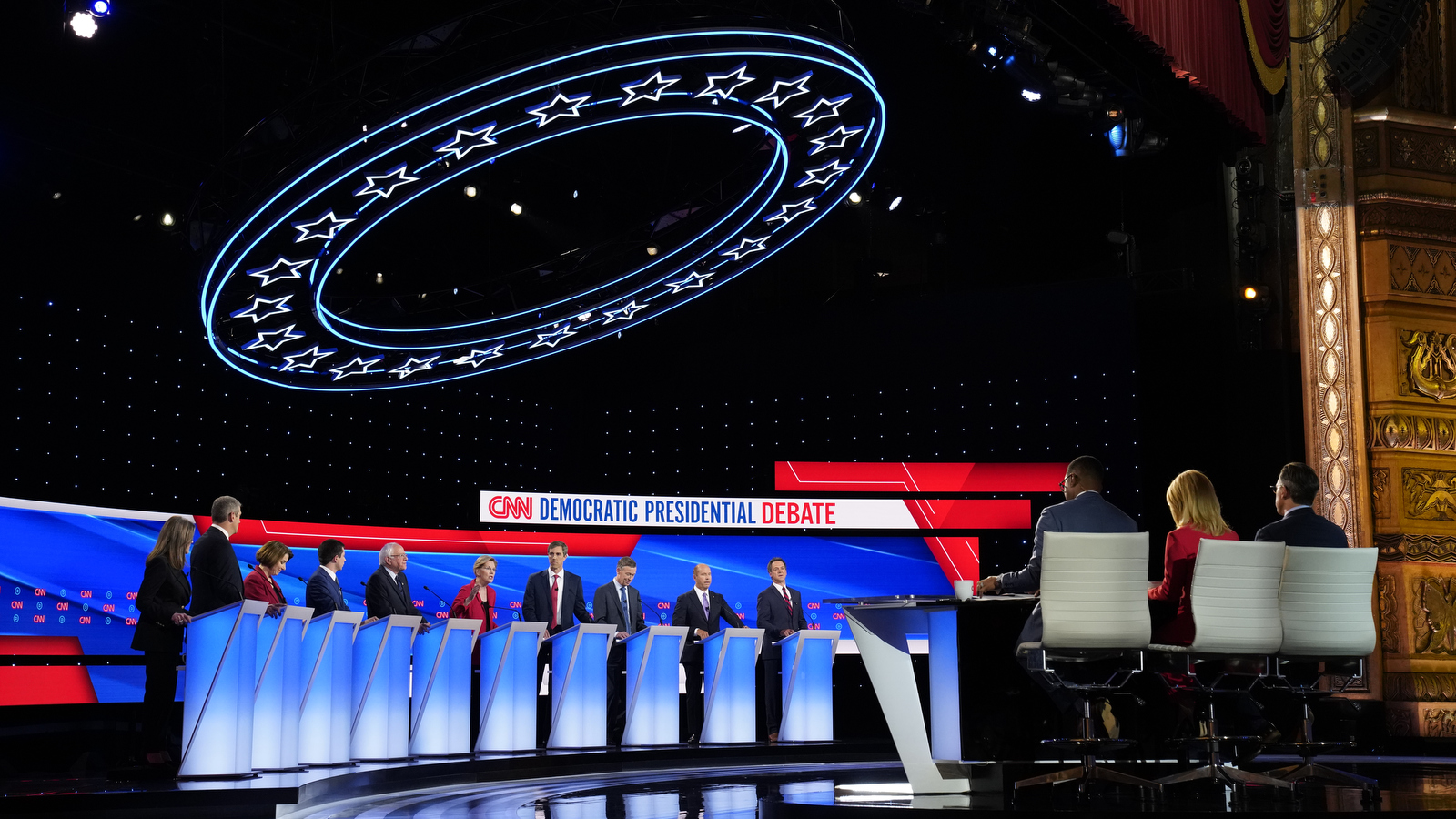 NCS_CNN-Democratic-Debate_Stage-Design-2019_0007
