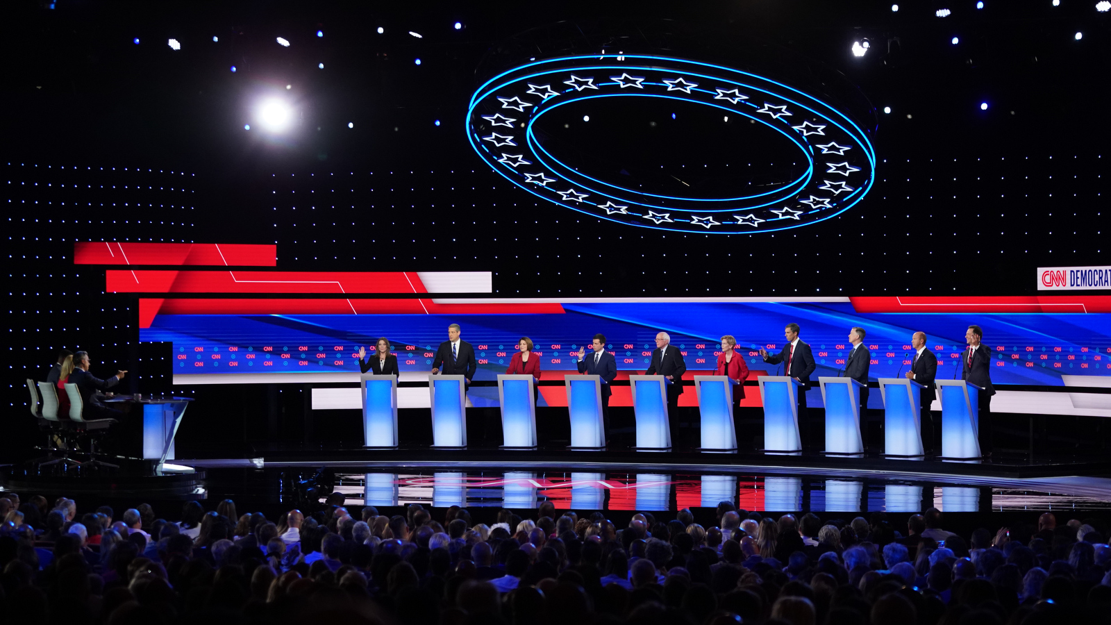 NCS_CNN-Democratic-Debate_Stage-Design-2019_0012