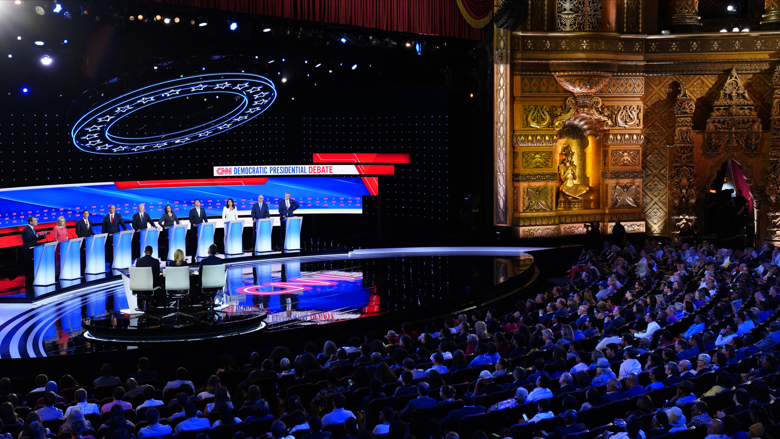 NCS_CNN-Democratic-Debate_Stage-Design-2019_0013