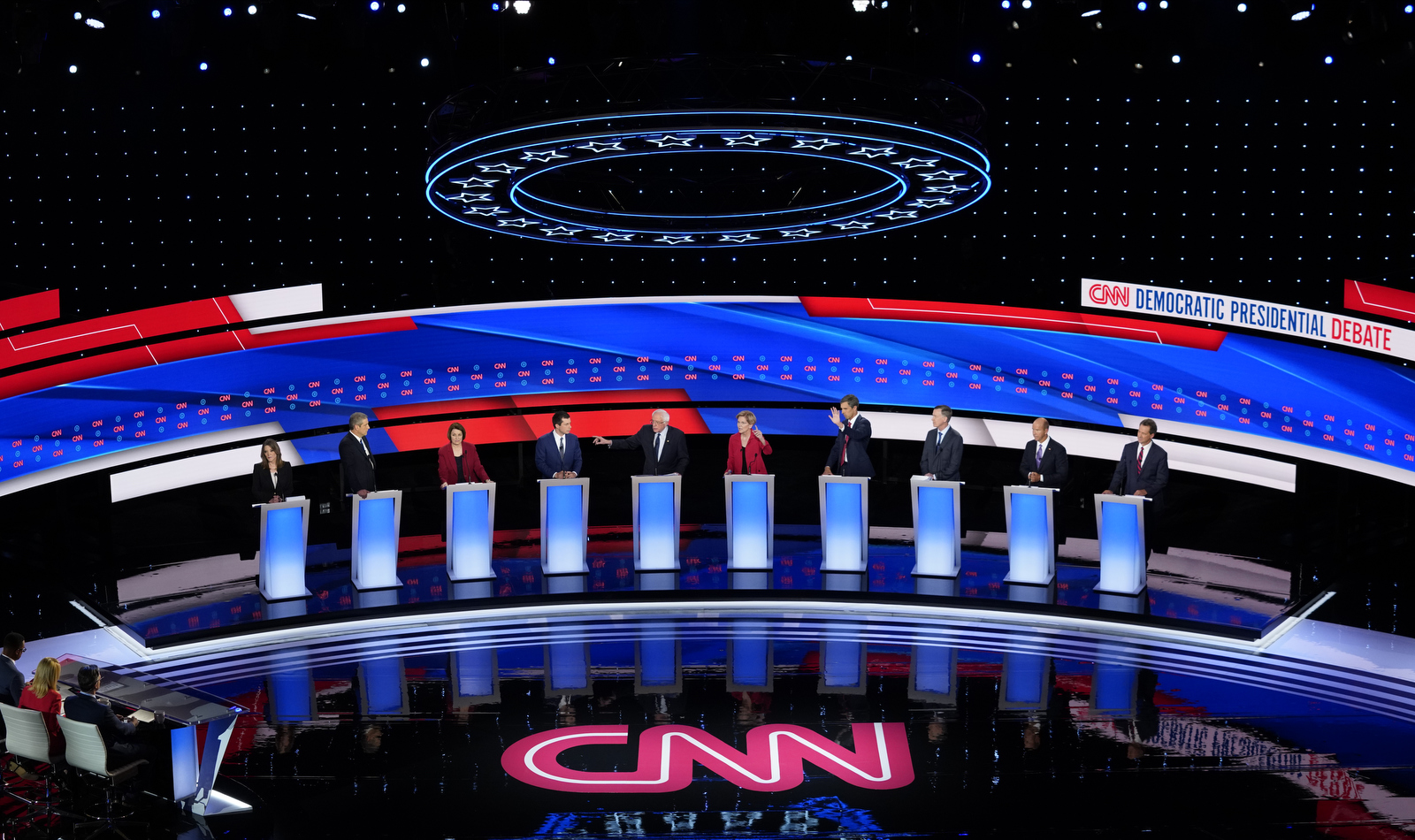 NCS_CNN-Democratic-Debate_Stage-Design-2019_0014