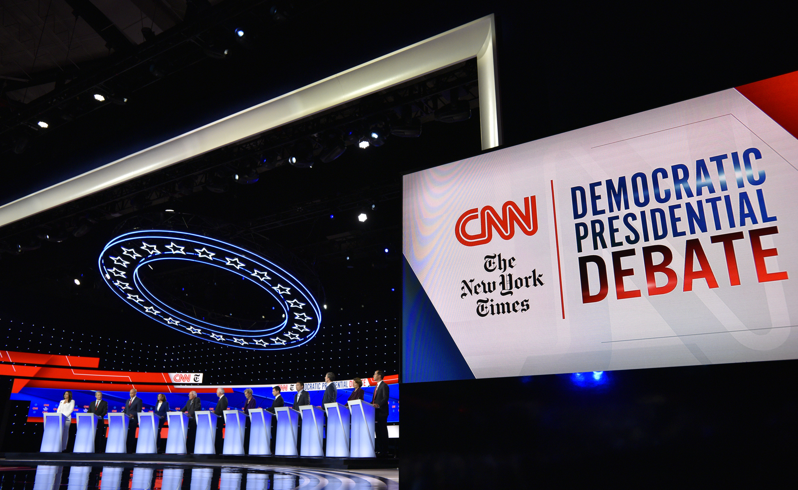 ncs_CNN-Dem-Debate-Ohio_024